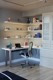 Corner Desk Shelves Dazzling Design Ideas Corner Desk With Shelves Imposing Decoration