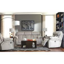 Livingroom Sets Living Room Ashley Furniture Reclining Sofa Living Rooms