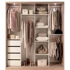 armoir cuisine modele armoire de chambre a coucher collection et cuisine armoires