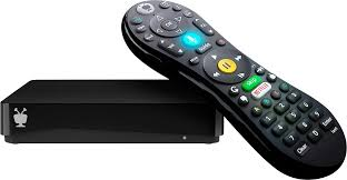 internet tv box best buy