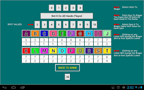 cool keno plus android apps on google play