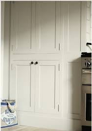 kitchen alcove ideas 121 best cupboards storage images on cupboards