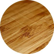 treating scratches in hardwood floors macwoods