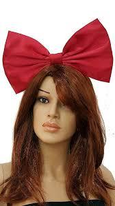 large hair bows large hair bow collection polka dot