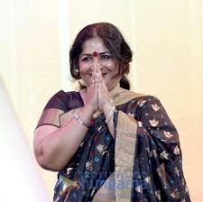 Jayabharathi Photos - jayabharathi wikipedia