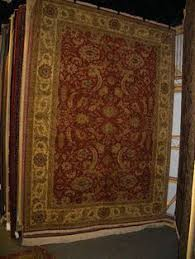 Oriental Rugs Washington Dc Shop At Jahann And Sons Persian Rugs On Howard Avenue And Enjoy