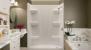 Bathroom Shower Storage Ideas 5 Inspiring Shower Storage Ideas