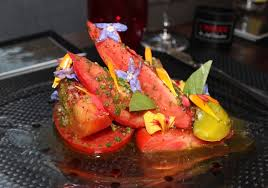 la cuisine de joel robuchon l atelier de joel robuchon a taste of travel