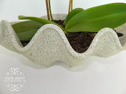 100 ballard designs return policy carolina rustica archives ballard designs return policy curb alert ballard designs knockoff clam shell planter