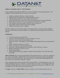 Resume To Work Careers Datanet Engineering