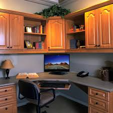 Home Office Storage by Built In Home Office Cabinets Customize Your Home Office