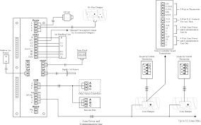 gm steering column wiring diagram webtor me within coachedby me