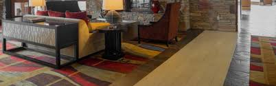 Laying Carpet On Laminate Flooring Flooring Installation Carpet Hardwood Vinyl Bellingham