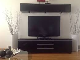 Wall Units For Living Rooms Best 25 Ikea Tv Unit Ideas On Pinterest Tv Units Tv Unit And