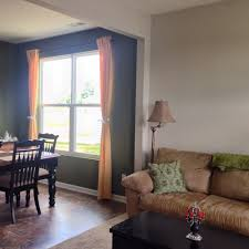 Earth Tone Colors For Living Room Image Result For Benjamin Moore Smokey Taupe Living Room Ken U0027s