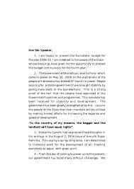 who am i sample essay example essay speech example essay speech writing buscio mary