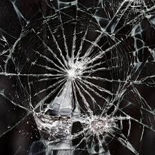 shattered glass broken texture wallpaper hd wallpaper