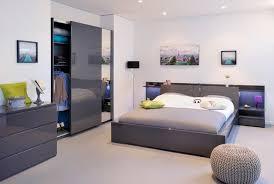 chambre à coucher contemporaine chambre coucher adulte cocoon contemporain chambre autres à l
