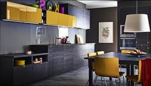 cuisine moutarde meuble cuisine meuble de cuisine moutarde