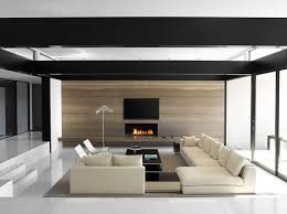 Modern Furniture Los Angeles by Vera Wang Los Angeles Living Room Photos Of Vera Wang U0027s