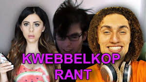 Challenge Kwebbelkop Do Not Look Away Challenge Kwebbelkop Rant