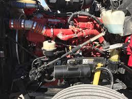 kenworth truck engines used 2010 kenworth t660 tandem axle sleeper for sale in fl 1015