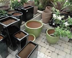 Urban Garden Supply - 17 best kryolan stockist pretoria images on pinterest pretoria