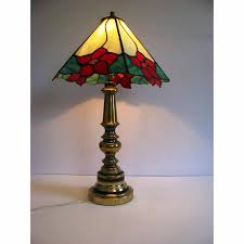 Halogen Torchiere Lamp Parts by 16 Halogen Torchiere Floor Lamp 300 Watts Wood Burning Fire