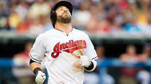 the kipnis shoulder zimmer swings and jram lindor long term jason kipnis cleveland indians