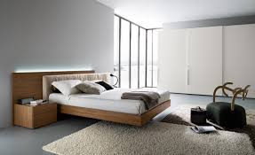 best floating platform beds for modern bedrooms platform beds