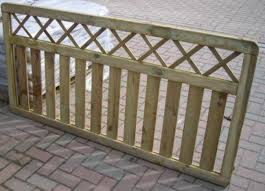 decorative fence panels home depot small fence panels home depot design idea and decorations small
