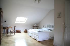 chambre d hote hauteville chambres d hôtes le clos d hauteville le mans updated 2018 prices