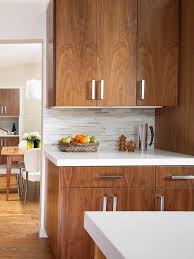 white kitchen countertops with brown cabinets ba1034 marble