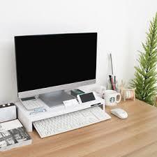 Laptop Stand Desk Cyanics I Bridge Mc 300 Slim Universal Monitor Imac Laptop Stand