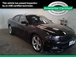lexus for sale daytona beach used 2017 dodge charger for sale in long beach ca edmunds