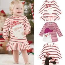 xmas dresses for girls online xmas dresses for girls for sale