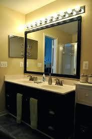 led vanity light strip bathroom vanity mirror lights luannoe inside light strips for vanity