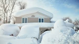 the 10 worst winter storms in the u s since 1980 wgn tv