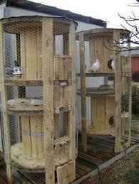 15 chicken nesting box hacks momwithaprep com chickens eggs