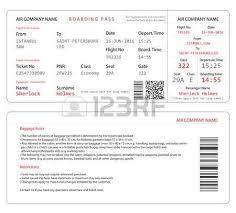 free pass template best 20 ticket template ideas on pinterest