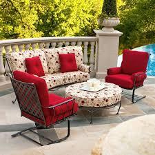Outdoor Furniture Daytona Beach Florida Outdoor Furniture West Palm Beach Florida Furniture Ideas