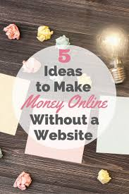 Home Design Free Money by 494 Best Working From Home Images On Pinterest