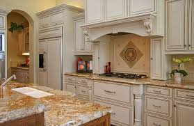 Kitchen Cabinets Edison Nj Kitchen Fascinating Kitchen Cabinets Nj Wholesale Kitchen