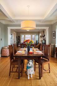 dining room tables seattle saving a craftsman house in seattle old house restoration