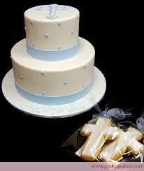 christening cake ideas christening baptism cakes pink cake box custom cakes more