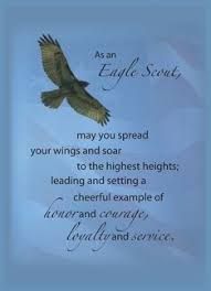 eagle scout congratulations card congratulations for eagle scout card eagle scout
