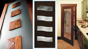 Diy Interior Design by Space Saving Doors Interior Image Collections Glass Door