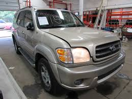 used toyota sequoia parts used sequoia parts page 2 tom s foreign auto parts quality