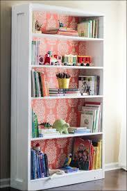 interior cl breathtaking chic cheap natty bookshelf solid classy