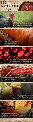 18 thanksgiving science ideas sassafras science